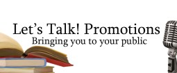 Let's Talk! Promotions
