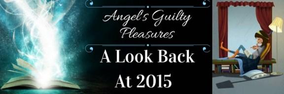 ALookBackAt2015-angelsgp
