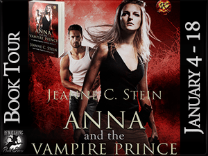 Anna and the Vampire Prince Button 300 x 225