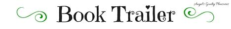 BookTrailer-Banner-angelsgp