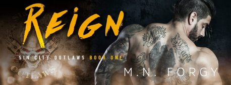 reign banner