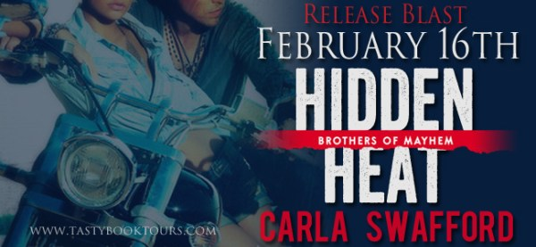 HiddenHeat-Banner