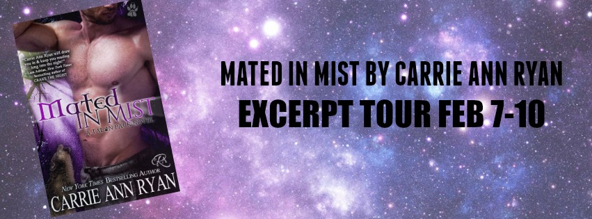 Mated in Mist Excerpt Tour Button