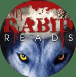 Rabid Reads Blog