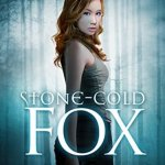 Review: Stone-Cold Fox (Mai Hayashi #1) by Hailey Edwards