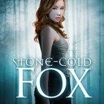 Review: Stone-Cold Fox (Mai Hayashi #1) by Hailey Edwards
