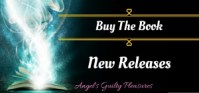BuyTheBookNewReleases-bannger-angelsgp