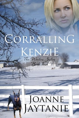 Corralling Kenzie_E-Book Cover_JJ