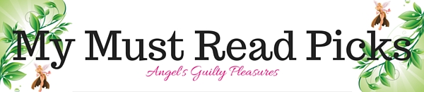 MyMustReadPicks-Banner-angelsgp