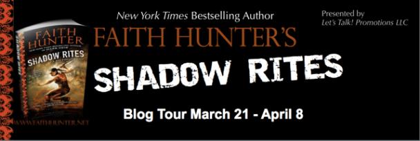 Shadow Rites FB