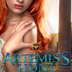 Review: Artemis's Hunt (Sons of War #2.5) by Lia Davis