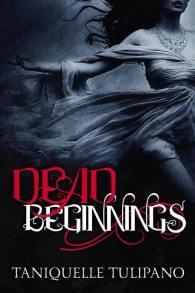 Dead Begining