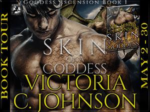 Skin of a Goddess Button 300 x 225