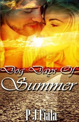 Dog Days of Summer (Rolling Thunder)