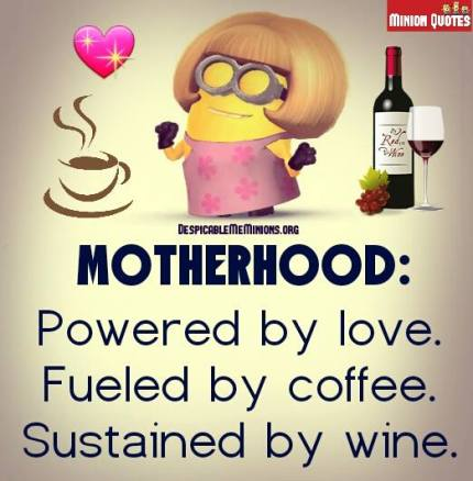 Funny-Mom-Quotes-Motherhood