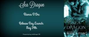 Sea Dragon RDL Ban