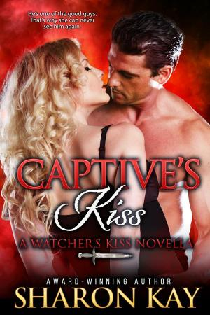 Captive's Kiss