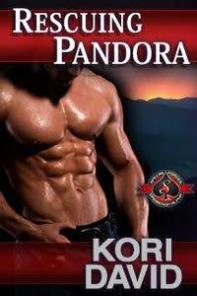 Rescuing Pandora