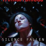 Review: Silence Fallen (Mercy Thompson #10) by Patricia Briggs