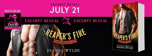 thumbnail_reaper's fire excerpt reveal