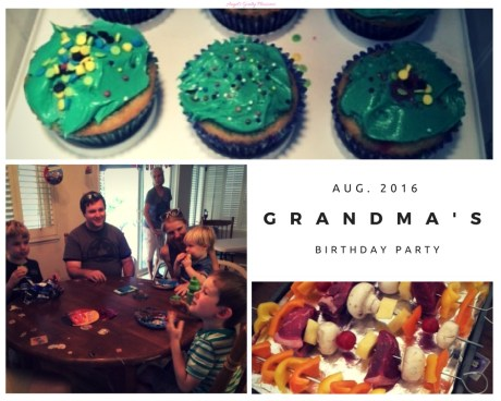 GrandmaBDParty2016-angelsgp
