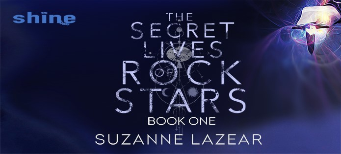 TheSecretLivesofRockstars-CRBanner