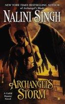Archangel's Storm