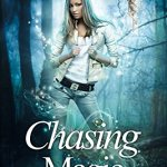 Review: Chasing Magic by Gena D. Lutz