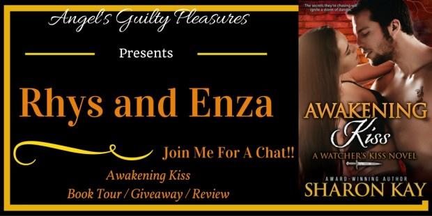 awakeningkiss-qacharacters-banner-angelsgp