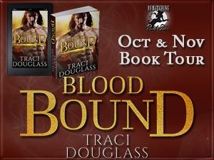 thumbnail_blood-bound-button-300-x-225