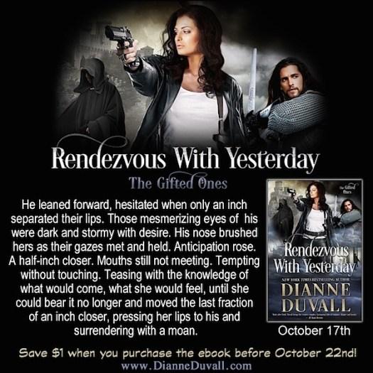 dianneduvall_rendezvousteaser_kiss