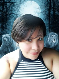 Milly Taiden author pic