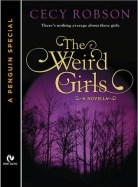 The Weird Girls