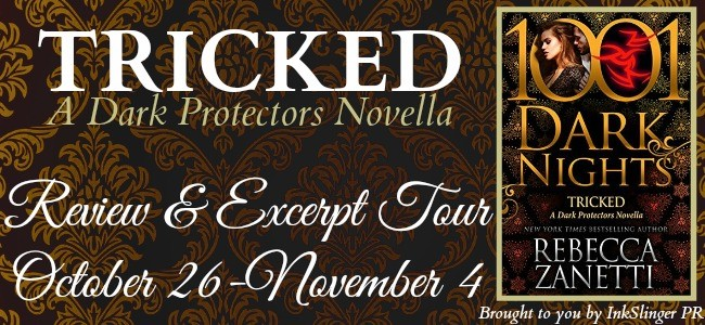 tricked-tour-banner
