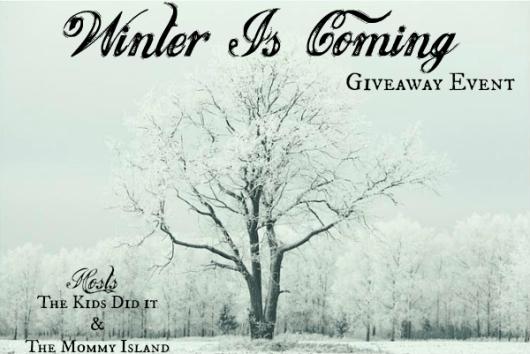 winteriscomingbutton2016