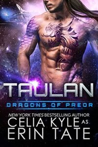 Taulan (Dragons of Preor)