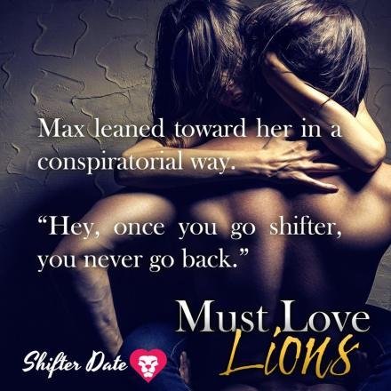 must-love-lions-teaser-2