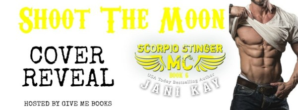 ShootTheMoon-cr-banner