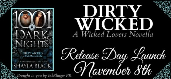 dirty-wicked-rdl-banner