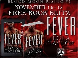 fever-button-300-x-225
