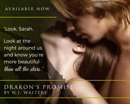 drakons-promise-teaser-2