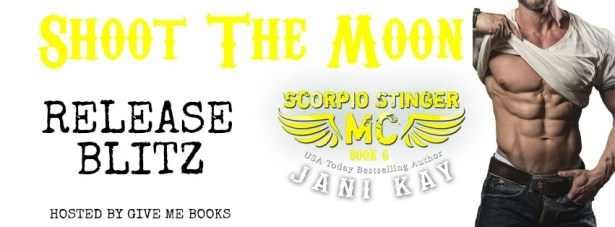 ShootTheMoon-rb-banner
