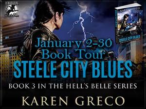 steele-city-blues-button-300-x-225