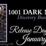 Release Day: 1001 Dark Nights Discovery Bundle 9