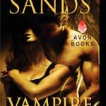 Review: Vampire Most Wanted (Argeneau #20) by Lynsay Sands