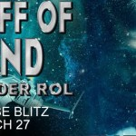 Release Blitz: The Stuff of Legend (Ptorix Empire #5) by Greta van der Rol