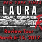ARC Review: Ride Hard (Raven Riders #1) by Laura Kaye (Tour) ~ Excerpt/Giveaway