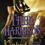 Review: Kinked (Elder Races #6) by Thea Harrison
