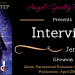 Interview: Jennifer Estep (Snared)