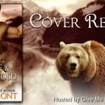 Cover Reveal: Bear to Have and Hold by Amy Lamont ~ Giveaway